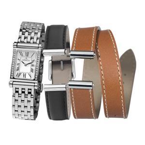 24回払いまで無金利 17048/26YB01SL MICHEL HERBELIN [ミッシェル・エルブラン]  アンタレス レディース腕時計 国内正規品 送料無料  |quelleheure-1