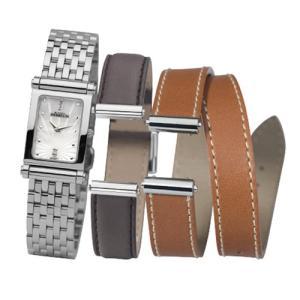 24回払いまで無金利 17048/B59SL MICHEL HERBELIN [ミッシェル・エルブラン]  アンタレス レディース腕時計 国内正規品 送料無料  |quelleheure-1