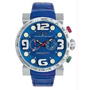 送料無料 I.T.A(アイティエー)B.COMPAX 2.0(ビー・コンパックス)メンズ腕時計 18.00.03  quelleheure-1