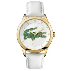2000894 LACOSTE ラコステ Victoria レディース腕時計 国内正規品 送料無料|quelleheure-1