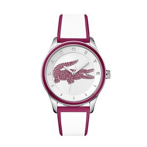 2000927 LACOSTE ラコステ Victoria レディース腕時計 国内正規品 送料無料|quelleheure-1
