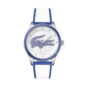 2000928 LACOSTE ラコステ Victoria レディース腕時計 国内正規品 送料無料|quelleheure-1