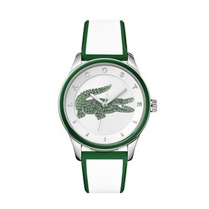 2000932 LACOSTE ラコステ Victoria レディース腕時計 国内正規品 送料無料|quelleheure-1