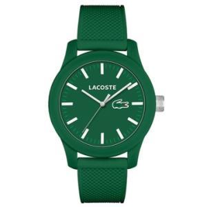 2010763 LACOSTE ラコステ L.12.12 メンズ腕時計 国内正規品 送料無料|quelleheure-1