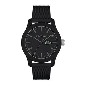 2010766 LACOSTE ラコステ L.12.12 メンズ腕時計 国内正規品 送料無料|quelleheure-1