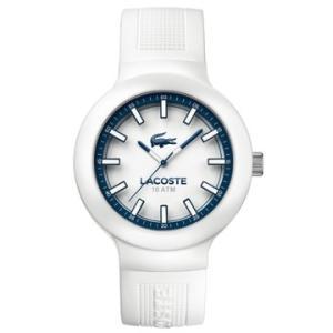 2010795 LACOSTE ラコステ Borneo メンズ腕時計 国内正規品 送料無料|quelleheure-1