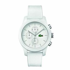 2010823 LACOSTE ラコステ L.12.12 メンズ腕時計 国内正規品 送料無料|quelleheure-1