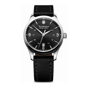 241474 VICTORINOX [ビクトリノックス] ALLIANCE メンズ腕時計 国内正規品 送料無料 quelleheure-1