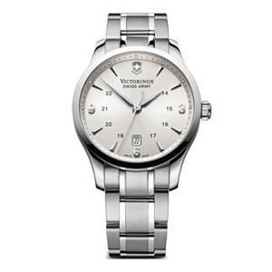 241476 VICTORINOX [ビクトリノックス] ALLIANCE メンズ腕時計 国内正規品 送料無料 quelleheure-1