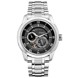 96A119 BULOVA[ブローバ] Automatic 96A119 メンズ腕時計 国内正規品 送料無料  |quelleheure-1