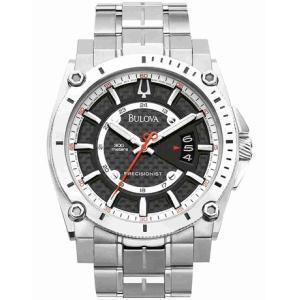 96B133 BULOVAPRECISIONIST[ブローバプレシジョニスト]CHAMPLAIN メンズ腕時計 正規品 送料無料 quelleheure-1