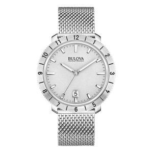 96B206 Bulova[ブローバ]アキュトロン2 MOONVIEW COLLECTION UFH クォーツ搭載 メンズ腕時計 国内正規品 送料無料 quelleheure-1