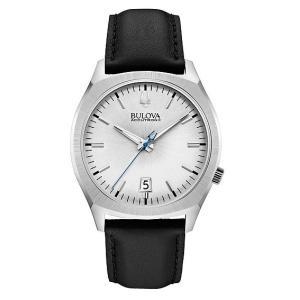 96B213 Bulova[ブローバ]アキュトロン2 SURVEYOR COLLECTION UFH クォーツ搭載 メンズ腕時計  国内正規品 送料無料 quelleheure-1