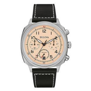 96B231 BULOVA[ブローバ]MILITARY 〔ミリタリー〕メンズ腕時計 国内正規品 送料無料|quelleheure-1