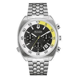 96B237 Bulova[ブローバ]アキュトロン2 SNORKEL COLLECTION UFH クォーツ搭載 メンズ腕時計 国内正規品 送料無料 quelleheure-1