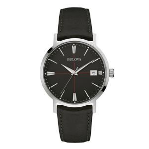 96B243 BULOVA[ブローバ]CLASSIC [クラシック] メンズ腕時計 国内正規品 送料無料  |quelleheure-1