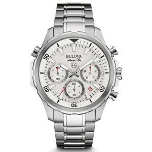 96B255 BULOVA[ブローバ]Marine Star 〔マリンスター〕メンズ腕時計 国内正規品 送料無料 quelleheure-1