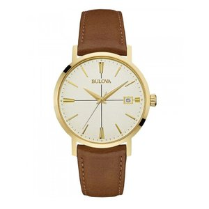 97B151 BULOVA[ブローバ]CLASSIC [クラシック] メンズ腕時計 国内正規品 送料無料  |quelleheure-1