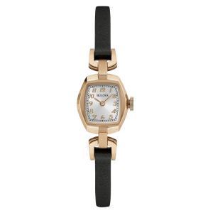 97L154 BULOVA[ブローバ]CLASSIC [クラシック] レディース腕時計 国内正規品 送料無料  |quelleheure-1
