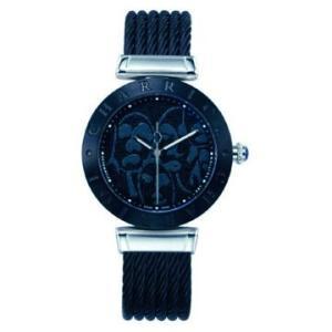 ALASB1.55.A002 CHARRIOL シャリオール ALEXANDRE C ART EDITION メンズ腕時計 国内正規品 送料無料|quelleheure-1