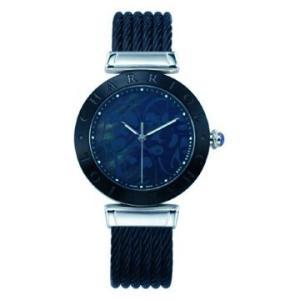 ALSB1.55.107 CHARRIOL シャリオール ALEXANDRE C ART EDITION メンズ腕時計 国内正規品 送料無料|quelleheure-1