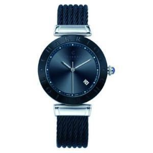 ALSB1.55.110 CHARRIOL シャリオール ALEXANDRE C メンズ腕時計 国内正規品 送料無料|quelleheure-1