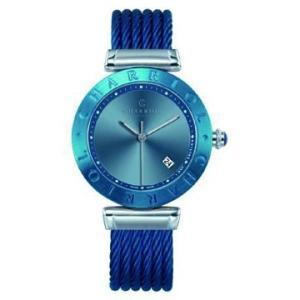 ALSB2.57.111 CHARRIOL シャリオール ALEXANDRE C メンズ腕時計 国内正規品 送料無料  |quelleheure-1