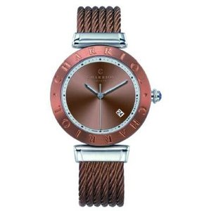 ALSB3.53.112 CHARRIOL シャリオール ALEXANDRE C メンズ腕時計 国内正規品 送料無料  |quelleheure-1