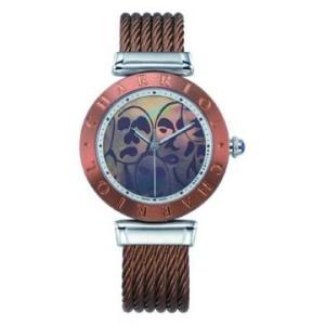 ALSB3.57.109 CHARRIOL シャリオール ALEXANDRE C ART EDITION メンズ腕時計 国内正規品 送料無料|quelleheure-1