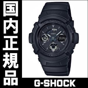 AW-591BB-1AJF カシオ G-SHOCK メンズ腕時計 国内正規品 送料無料  |quelleheure-1