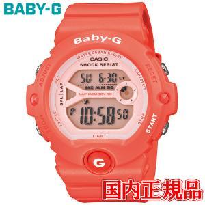 送料無料 カシオ  Baby-G  BG-6903-4JF  |quelleheure-1
