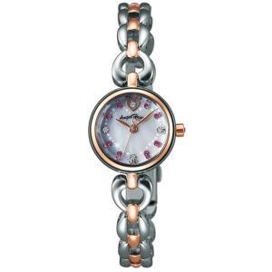 BH21RSW   Angel Heart [ エンジェルハート ] Bright Heart レディース腕時計 【送料無料】    |quelleheure-1