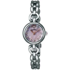 BH21SP   Angel Heart [ エンジェルハート ] Bright Heart レディース腕時計 【送料無料】    |quelleheure-1