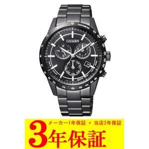 BL5495-56E シチズン シチズンコレクション メンズ腕時計  エコドライブ 送料無料   |quelleheure-1