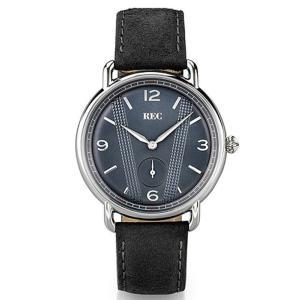 C1 REC(レック) Cooper メンズ腕時計 送料無料  |quelleheure-1