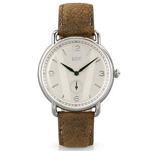 C2 REC(レック) Cooper メンズ腕時計 送料無料  |quelleheure-1