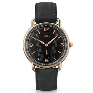 C3 REC(レック) Cooper メンズ腕時計 送料無料  |quelleheure-1