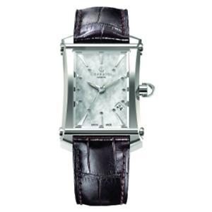 CORMSD.354.002 CHARRIOL シャリオール COLVMBVS CINTERE CONVEXE レディース腕時計 国内正規品 送料無料  |quelleheure-1