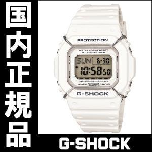 DW-D5600P-7JF カシオ G-SHOCK メンズ腕時計 送料無料|quelleheure-1