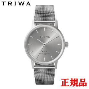正規品 TRIWA トリワ STIRLING ELVA クォーツ レディース腕時計 送料無料 ELST105-EM021212 quelleheure-1