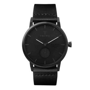 FAST115-CL010101 TRIWA トリワ FALKEN メンズ/レディース腕時計 国内正規品 送料無料   quelleheure-1