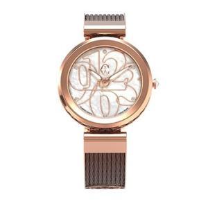 FE32.602.002 CHARRIOL シャリオール FOREVER レディース腕時計 国内正規品 送料無料  |quelleheure-1