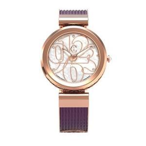 FE32.A02.002 CHARRIOL シャリオール FOREVER レディース腕時計 国内正規品 送料無料  |quelleheure-1
