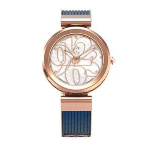 FE32.F02.002 CHARRIOL シャリオール FOREVER レディース腕時計 国内正規品 送料無料  |quelleheure-1