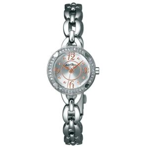 FH22SV  Angel Heart [ エンジェルハート ] FOR HEARTフォーハート  レディース腕時計 【送料無料】|quelleheure-1