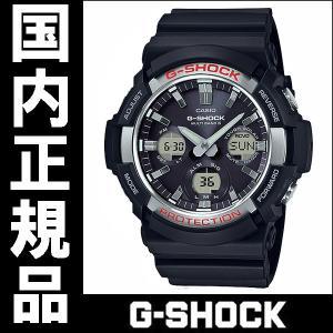 GAW-100-1AJF カシオ G-SHOCK メンズ腕時計 国内正規品 送料無料|quelleheure-1