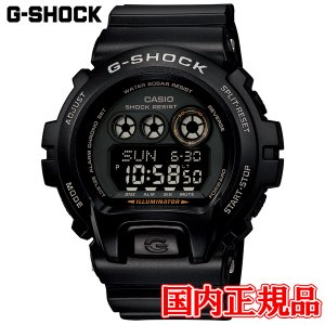 GD-X6900-1JF カシオ G-SHOCK メンズ腕時計 国内正規品 送料無料  |quelleheure-1