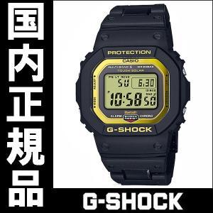 国内正規品 CASIO カシオ G-SHOCK メンズ腕時計 送料無料 GW-B5600BC-1JF  |quelleheure-1