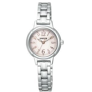 KH9-914-91 シチズン ウィッカ ソーラーテック レディース腕時計 送料無料|quelleheure-1