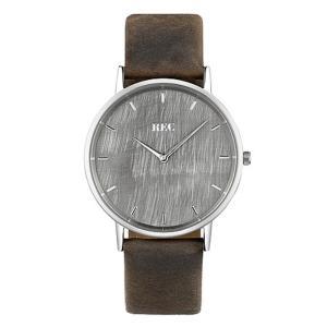 L1 REC(レック) Minimalist メンズ腕時計 送料無料  |quelleheure-1